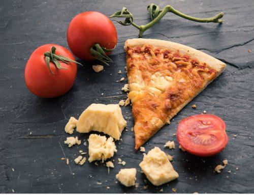 Quels fromages choisir pour votre pizza ?